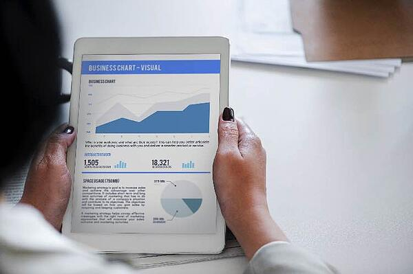 Reasons you Need to Update your Expense Management System